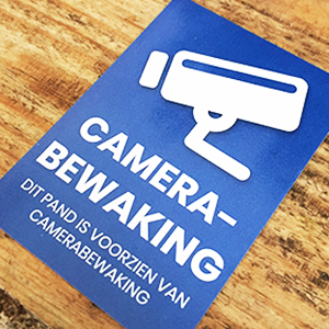camera-bewaking-sticker1.png