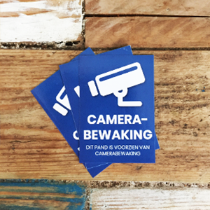 camera-bewaking-sticker2.png