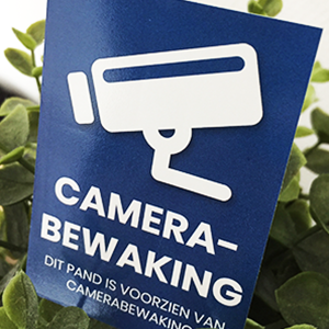 camera-bewaking-sticker3.png