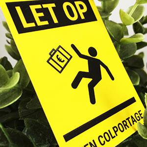 colportage-geel1.png
