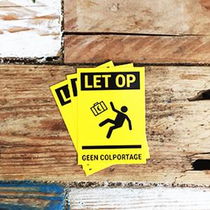colportage-geel2.png