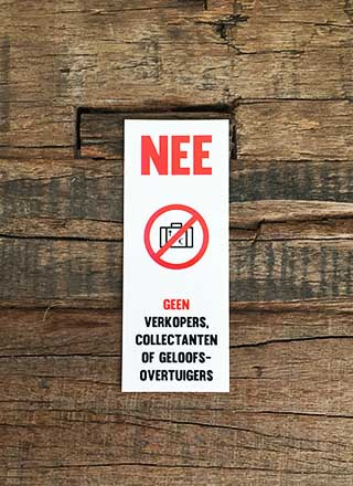 geen-verkopers-geen-collectes-sticker-transparant-1.jpg