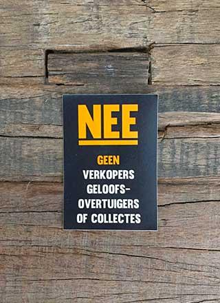 geen-verkopers-of-collectes-sticker-1.jpg