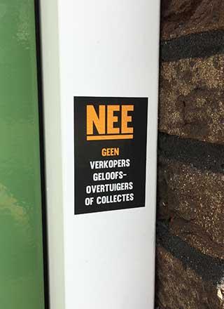 geen-verkopers-of-collectes-sticker-2.jpg