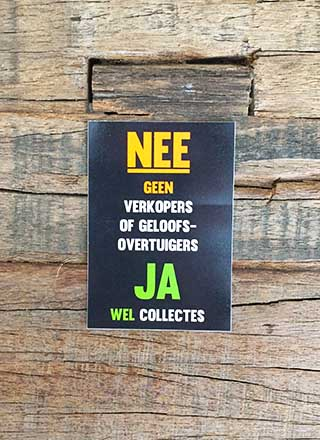 geen-verkopers-wel-collectes-sticker-1.jpg