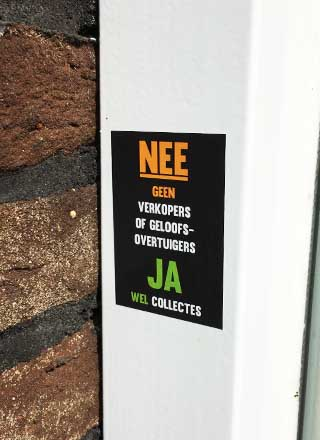 geen-verkopers-wel-collectes-sticker-2.jpg