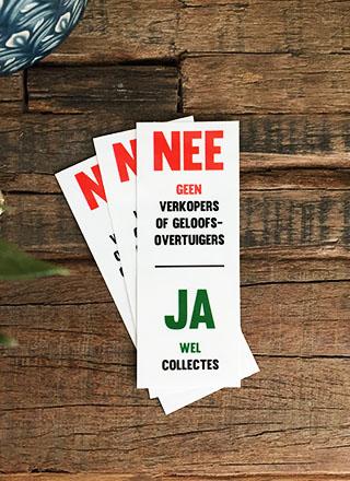 geen-verkopers-wel-collectes-sticker-transparant-1.jpg