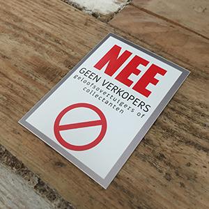nee-nee-1.png