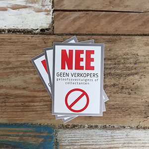nee-nee-2.png