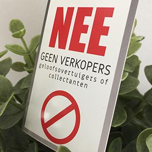 nee-nee-3.png