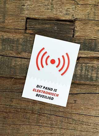 pand-elektronisch-beveiligd-sticker-1.jpg
