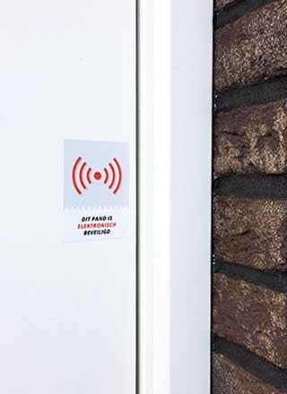 pand-elektronisch-beveiligd-sticker-2.jpg